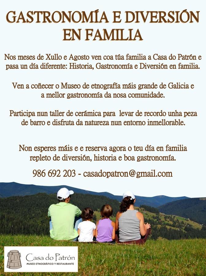 cartel_familia