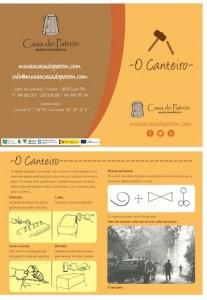 o_canteiro