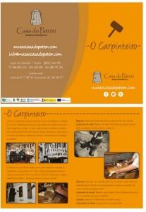 o_carpinteiro