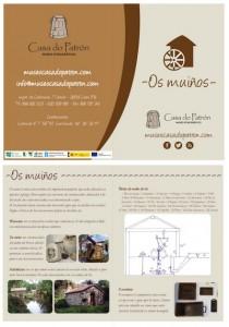 os_muiños
