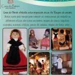 roupas_de_antaño