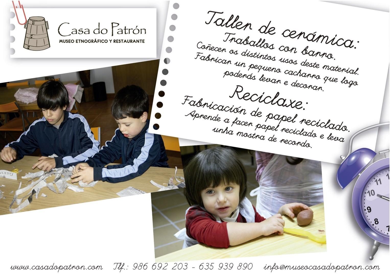 folleto_coles_16_17 (2)-4