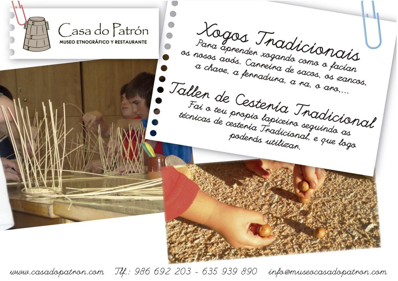 folleto_coles_16_17 (2)-5