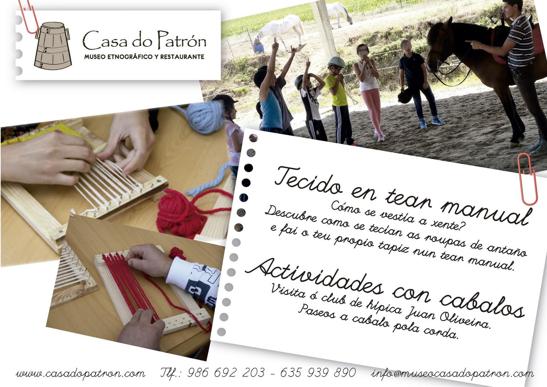 folleto_coles_16_17 (2)-6