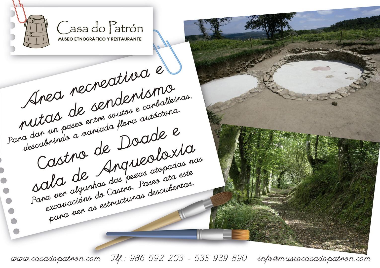 folleto_coles_16_17 (2)-8