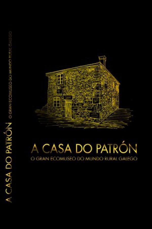 http://museoetnografico.net/wp-content/uploads/2017/12/libro-casa-do-patron-21-600x900.jpg