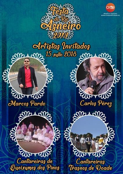 FESTA DO RIO ASNEIRO CARTEL A3 ARTISTAS (3)