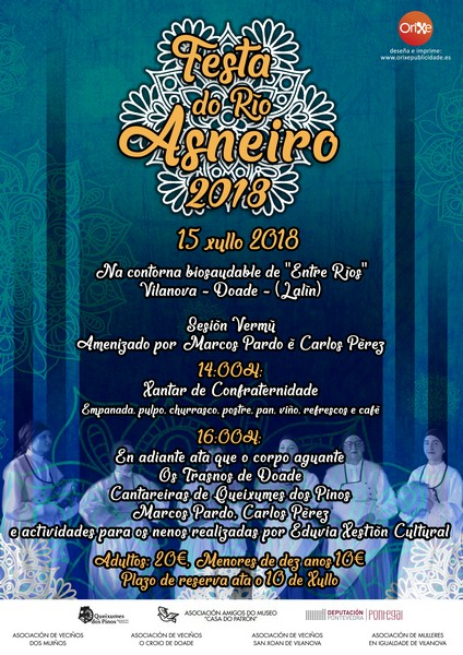 FESTA DO RIO ASNEIRO CARTEL A3 final (5)