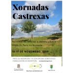 Xornadas Castrexas (1)