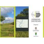 Xornadas Castrexas (2)