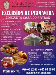 PRIMAVEIRA-VERAN